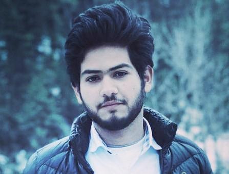 afaq mumtaz founder of digitaltechage.com