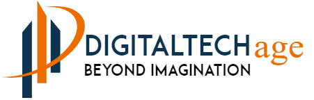 Digitaltechage