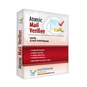 atomic mail verifier review
